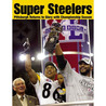 Super Steelers: Pittsburgh Returns to Glory with Championship Season