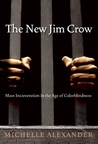The New Jim Crow:...