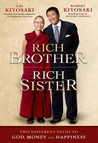 Rich Brother Rich Sister