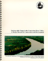 Dealing with Change in the Connecticut River Valley: A Design Manual for Conservation and Development