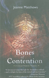 Bones of Contention (A Dinah Pelerin Mystery, #1)