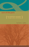 Sum of the Parts: The Mathematics and Politics of Region, Place, and Writing
