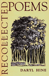 Recollected Poems, 1951-2004