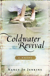 Coldwater Revival