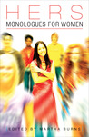 Hers: Monologues for Women
