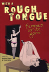 With a Rough Tongue by Amber Dawn