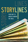 Storylines: Your Map to Understanding the Bible