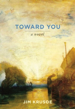 Toward You