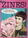 Zines! Volume 1 by V. Vale