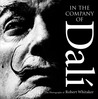 In the Company of Dalí: The Photographs of Robert Whitaker