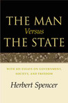The Man Versus the State
