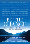 Be the Change: Ho...