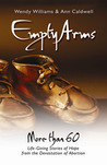 Empty Arms: More ...