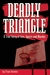 Deadly Triangle: A True Story of Lies, Sports and Murder