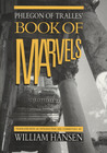 Phlegon of Tralles' Book of Marvels