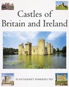 Castles of Britain and Ireland: The Ultimate Reference Book: A Region-By-Region Guide to over 1.350 Castles