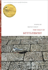 The Pale of Settlement by Margot Singer