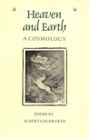 Heaven and Earth: A Cosmology