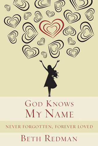 God Knows My Name by Beth Redman