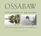 Ossabaw: Evocations of an Island
