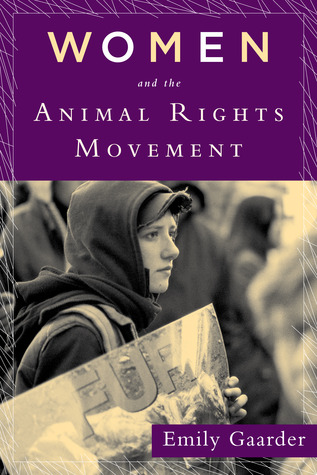 a discussion on the ideology of the animals rights movement In two studies, we used the ethics position questionnaire (epq) to investigate the relationship between individual differences in moral philosophy, involvement in the animal rights movement, and attitudes toward the treatment of animals.