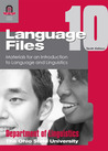 Language Files: M...
