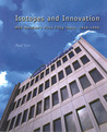 Isotopes and Innovation:  S Nordion's First Fifty Years, 1946-1996