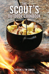 The Scout's Outdoor Cookbook by Christine Conners