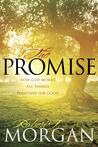 The Promise: How God Works All Things Together for Good