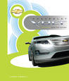 Chevrolet Volt: Charging into the Future