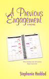 A Previous Engagement