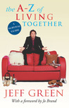 The A-Z of Living Together