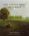 The Little King December