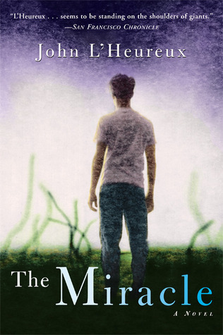 The Miracle: A Novel