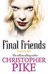 Final Friends Volume One (Final Friends, #1-2)