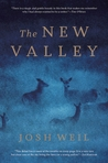 The New Valley: N...