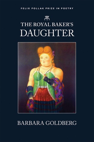 The Royal Baker's Daughter: Royal Baker's Daughter