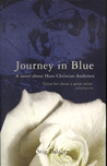 Journey in Blue by Stig Dalager