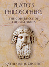 Plato's Philosophers: The Coherence of the Dialogues