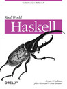Real World Haskell: Code You Can Believe In