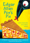 Edgar Allan Poe's Pie: Math Puzzlers in Classic Poems