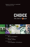 Choice: The Best of Reason