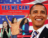 Yes, We Can! A Salute To Children From President Obama's Vict... by Barack Obama