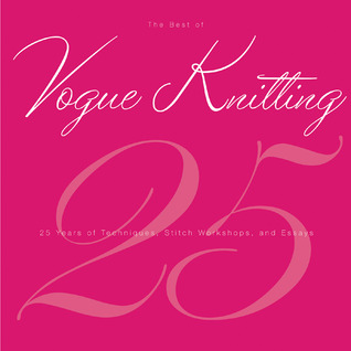 The Best of Vogue® Knitting Magazine by Vogue Knitting
