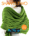 Vogue® Knitting on the Go! Shawls Two