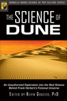 The Science of Dune