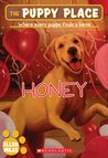 Honey (The Puppy Place, #14)