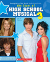 Everything You Need To Know About The Stars of High School Musical 3