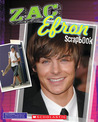 Zac Efron Unauthorized Scrapbook