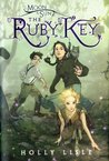 The Ruby Key (Moon & Sun, #1)
